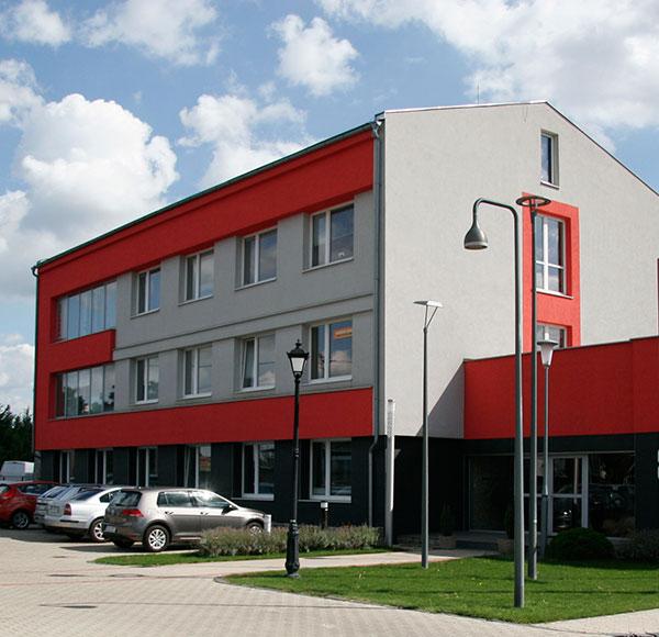 erapack-foto-budova-home-2
